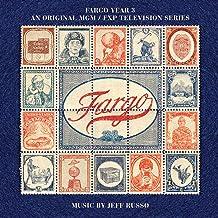 Fargo Main Theme (Season 3)