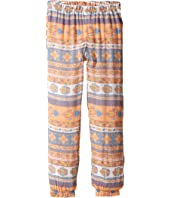 O'Neill Kids - Tia Woven Pants (Toddler/Little Kids)