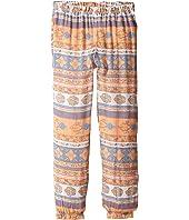 O'Neill Kids - Tia Woven Pants (Toddler/Little Kids)