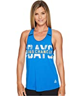 Reebok - LM Athletic Tank Top