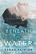 beneath the water sarah painter
