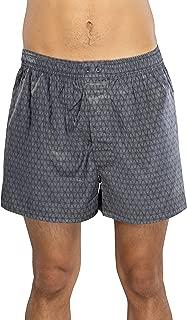 Best silk shorts mens Reviews