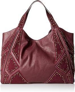 Lora Shoulder Handbag