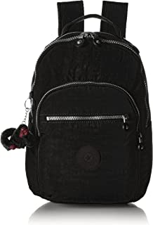 Fjllaraven Kanken Backpack