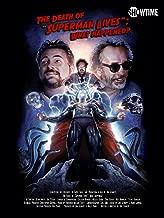 Best death of superman lives Reviews