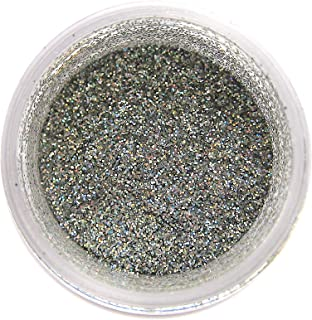 Best edible holographic glitter Reviews