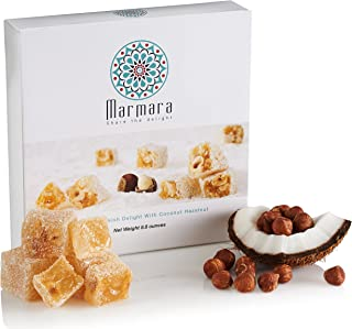 Best turkish delight chocolate in india Reviews
