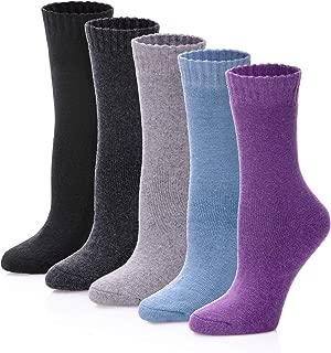 Best mixed match socks Reviews
