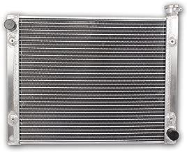 OPL PAR004 Aluminum Radiator For Polaris RZR XP 1000 & XP1000