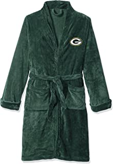 Best green bay packers overalls Reviews