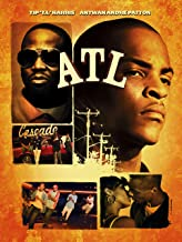 Best atl movie full movie Reviews