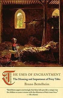 Best bettelheim fairy tales Reviews