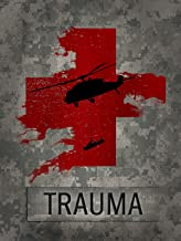 trauma 2017 movie