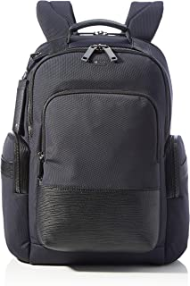 BOSS First Class_Backpack, Sac à Dos Homme, Dark Blue401, Taille Unique