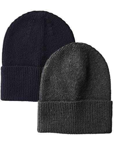 a91a9893085cd Bulk Winter Hats. Top Selected Products from Our Brands