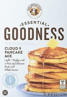 KING ARTHUR Cloud 9 Pancake Mix, 16 OZ
