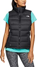 Best north face nuptse 2 womens Reviews