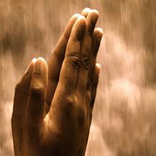 Orações para Orar