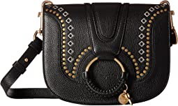 See by Chloe - Hana Small Studded