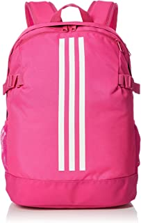 Adidas Power Backpack IV For Unisex