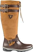 horze crescendo boots
