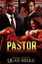 My Pastor Got A Stripper Pregnant