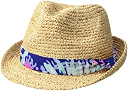 Lilly Pulitzer - Poolside Hat