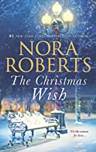 Best nora roberts christmas Reviews