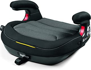 Best clek backless booster seat Reviews