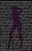 F3MM3 F4T4L3: A Transgender Erotica Cyberpunk Spy Story