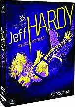Best jeff hardy dvd Reviews