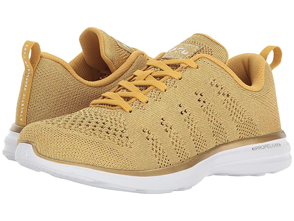 Athletic Propulsion Labs (APL) Techloom Pro (24K) Women