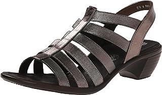 ARA Peony Women's Dress Sandal