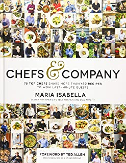 Best better chef company Reviews