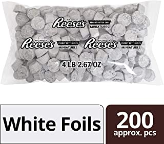 Best black and white peanut butter candy Reviews