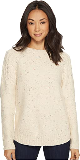 Prana - Pia Sweater