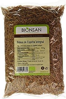 Amazon.es: 20 - 50 EUR - Pastas y fideos: Alimentación y bebidas