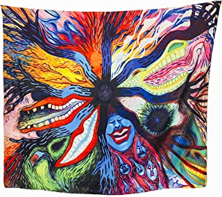 Best sports wall tapestry Reviews