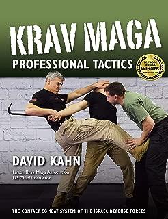 www taekwondo techniques com