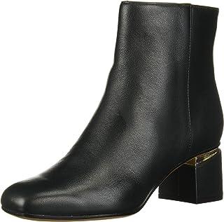 حذاء نسائي من Franco Sarto من Marquee