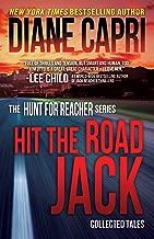 Hit The Road Jack: 5 Novellas (The Hunt for Jack Reacher)
