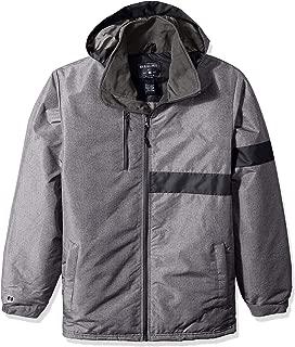 Best steelers rain jacket Reviews