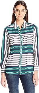 Best blouse fashion 2017 Reviews