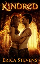 Kindred (Book 1 The Kindred Series)