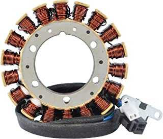 Best suzuki boulevard stator Reviews