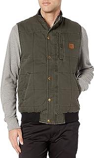 سترة كلاسيكية مبطنة من Walls mens ملابس خارجية للاستخدام في العمل