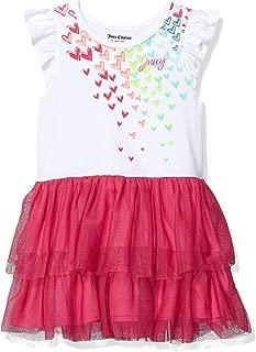 Best cute little girl outfit ideas Reviews