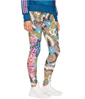 adidas Originals - Borbomix Tights