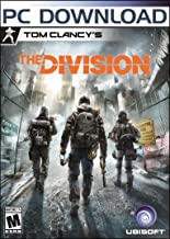 the division redeem code