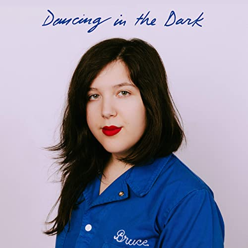 Dancing In The Dark by Lucy Dacus on Amazon Music - Amazon.com